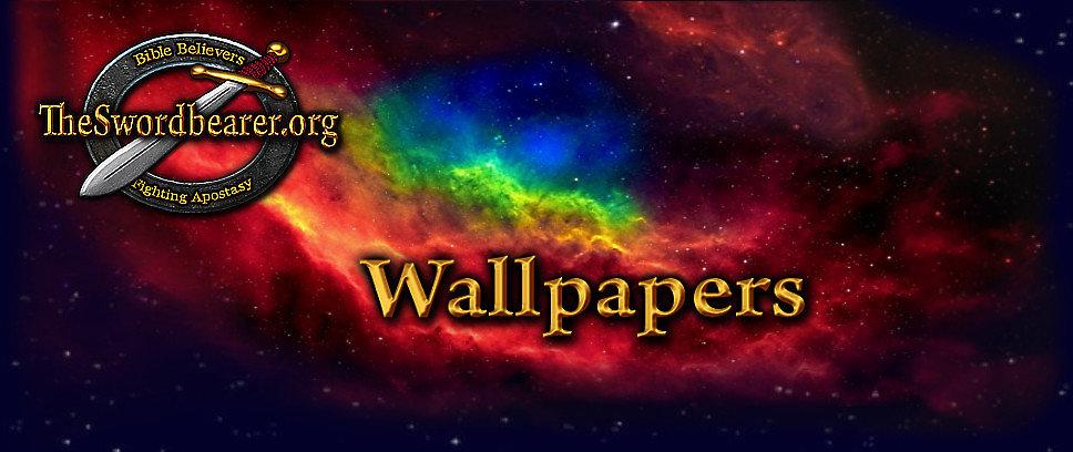 strip-7-wallpapers.jpg