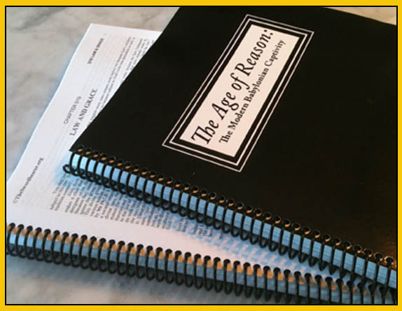 6aor-spiral.jpg is another picture of the Bible study book