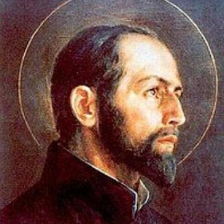 Antônio Maria, Espírito Reformador