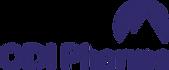 Logo ODI Pharma