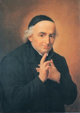 São Francisco Maria Bianch