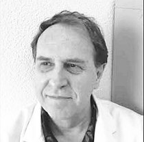 Dr. Markus Fritzsche