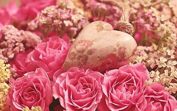 roses-3699995__480.jpg