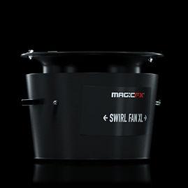 magicfx-swirlfanxl.jpg