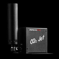 magicfx-co2jet_1.jpg