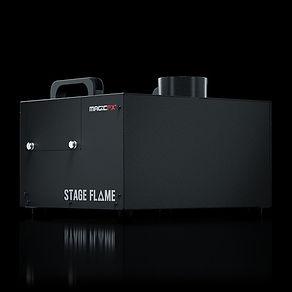 magicfx-stageflame-01.jpg