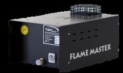 FlameMasterTBF.png