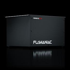 magicfx-flamaniac_1_1.jpg