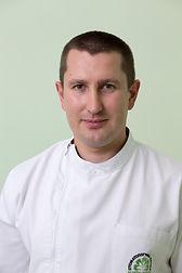 Федоренко Виталий Леонидович