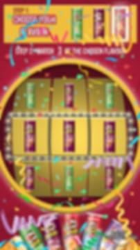 WIN PURPLE.jpg