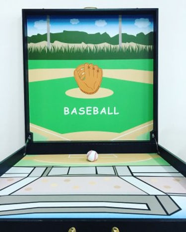 Baseball-Carnival-Game-Stall.jpg