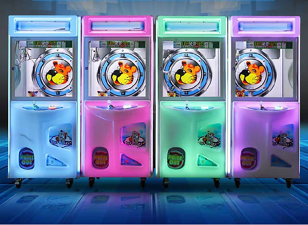 claw machine for rent.png