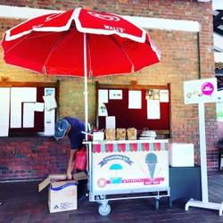 Ice-Cream-Cart-Rental-Singapore