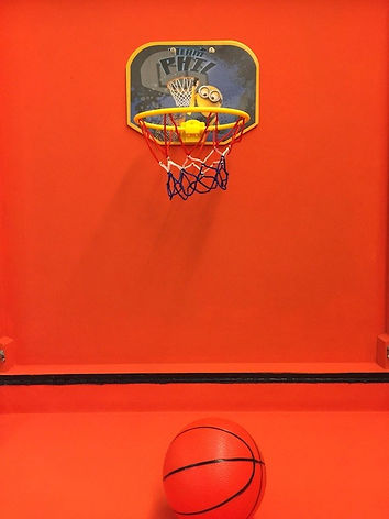 Basketball-carnival-game-stall-rental.jp
