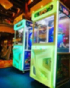Claw-Machine-Rental-Maple-Story.jpg