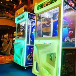 Claw-Machine-Rental-Maple-Story-singapore.jpg