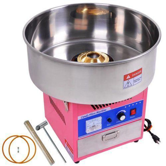 candy floss machine rental.jpg