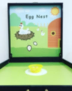 Egg-Nest-Toss-Carnival-Game-Stall.jpg