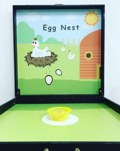 Egg-Nest-Toss-Carnival-Game-Stall.jpg