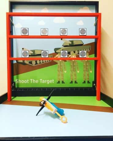 Shoot-the-Target-Carnival-Games.jpg
