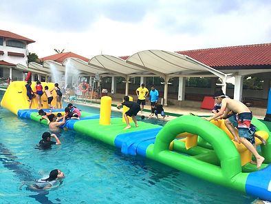 Water-Obstacle-Course.jpg