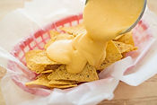 Nacho_Cheese_Recipe_Homemade_fifteenspat