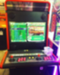 Retro-Video-Arcade-Machine-Rental.jpg