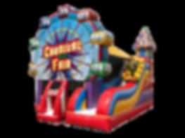 carnival castle.png