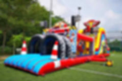 Inflatable-Obstacle-Course-Rental.jpg