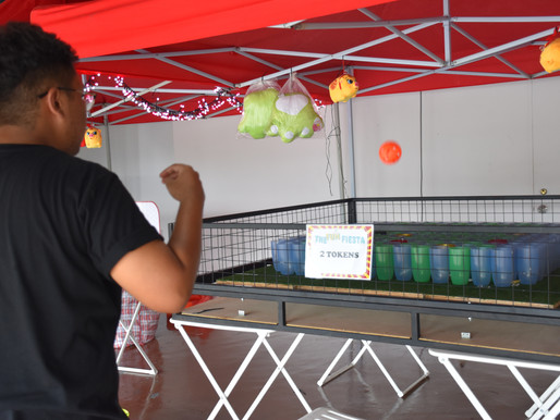Rent-a-carnival: Nostalgia is just around the corner