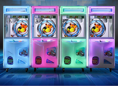 led claw machine.png