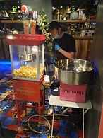 event pop corn rental.jpeg