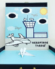Aeroplane-Throw-Carnival-Game-Stall.jpg