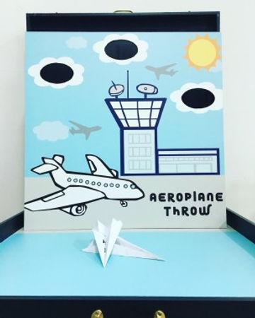 Aeroplane-Throw-Carnival-Game-Stall.jpg
