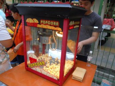 Popcorn-Machine-Rental-Singapore1.jpg