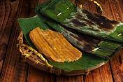 otah-banana-leaf-fish.jpg