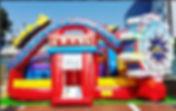 bouncy castle.jpg