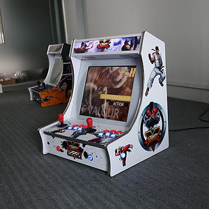 Counter Top Arcade Machine Rental.jpeg