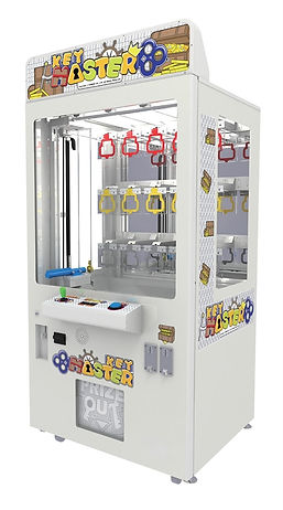 key-master-cabinet.jpg.jpeg
