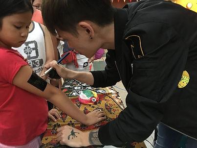 Airbrush-Tattoo-Artist-Singapore.jpg
