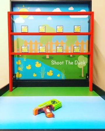 Shoot-the-Duck-Carnival-Games.jpg