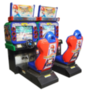 Mario Kart Twin Arcade.png