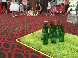 Traditional-Bottle-Ring-Toss-Game