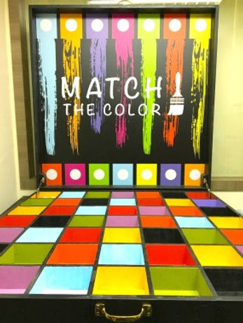 Match-The-Colour-Carnival-Game.jpg