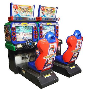 Mario-Kart-Twin-Arcade.jpg