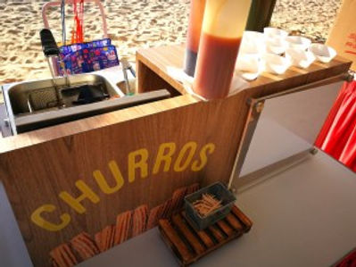 Live-Churros-Food-Station.jpg
