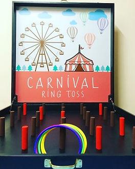 Carnival-Ring-Toss-Games-Singapore.jpg