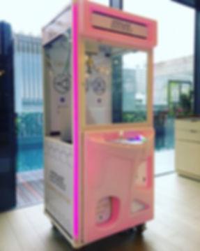 Toy-Catcher-Rental-Singapore.jpg