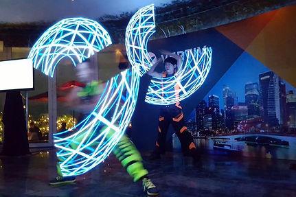 led show.jpg