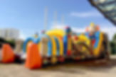 Robot-Inflatable-Obstacle-Course.jpg